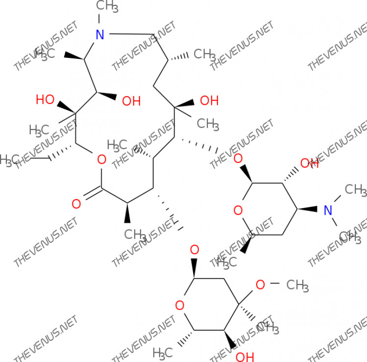 theophylline